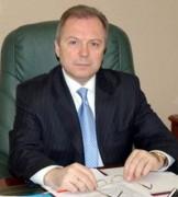 Михаил Михайлов Единая Россия